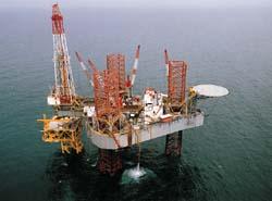 Arco Qatar EPF AI Rayyan Development