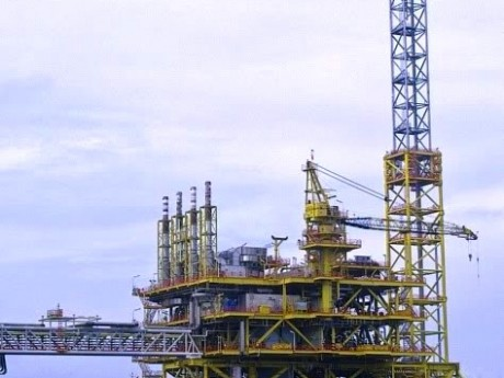 F23 VLAP Project (Onshore & Offshore)